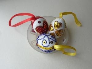flitteres hungarocell tojások