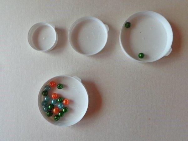 Gyöngyök utólagos kezelése, feljavítása - PearlGallery Bielek - A gyöngyök láthatók