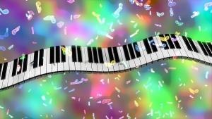 Gyöngyös dalok kvízjátéka