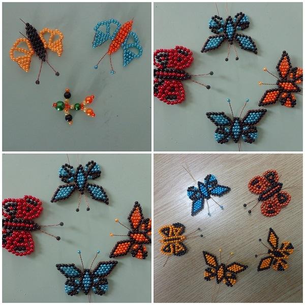 pillangók 19. marcius montazs