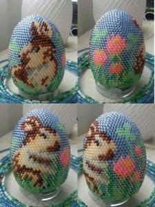gabriella tojás 19.