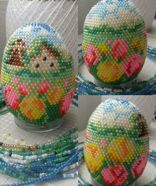 gabriella tojások 19