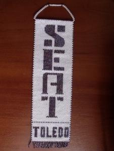 5. matus seat logó