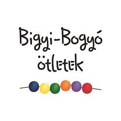 Bigyi-Bogyó ötletek