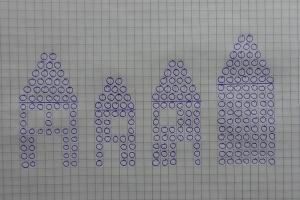 gyöngyházak a matekfüzetben
