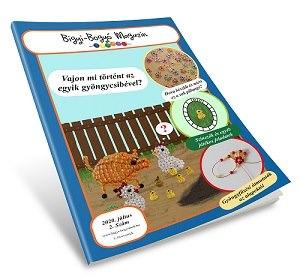 bigyi-bogyó magazin online száma